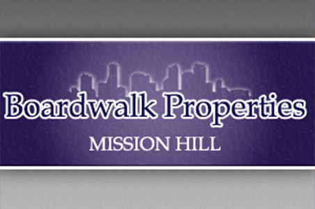 boardwalk properties mission hill