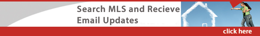 Search MLS for Real Estate Listings in the South End